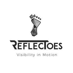 ReflecToes