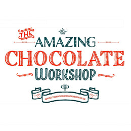 The Amazing Chocolate Workshop