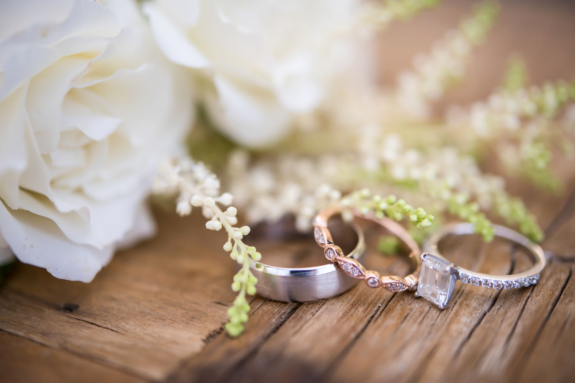 5 Ways To Save On Your Wedding Rental Expenses