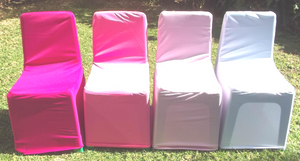 Things to Keep In Mind When Buying Chair Covers Online