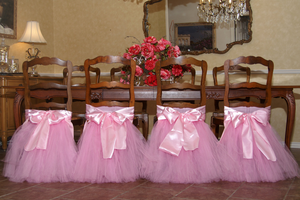 Comprehend Advantages and Significance of Renting Chair Covers in Michigan