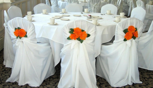 Reasons Why Renting Is Better Than Buying Chair Covers