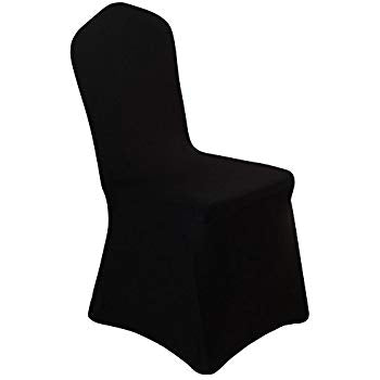 Why should I rent banquet chair covers for my event