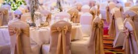 How to Rent Chair Covers: A Step by Step Guide