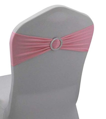 Chair Sash - Spandex
