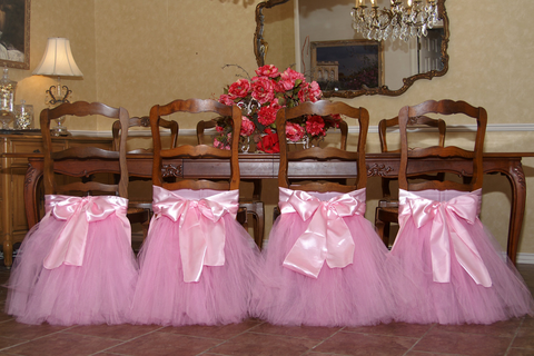 chair covers on wholesale