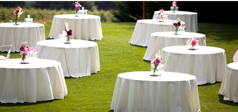 Stupendous The Importance Of Chair Covers And Table Linen For Creating Pabps2019 Chair Design Images Pabps2019Com
