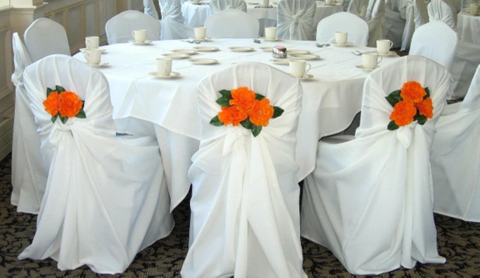When it comes to chair covers would you prefer to buy or just rent from a reputable chair cover rental company? Before you finally decide please take a ... & Reasons Why Renting Is Better Than Buying Chair Covers u2013 Simply ...