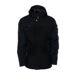 Fatigue Jacket Men's