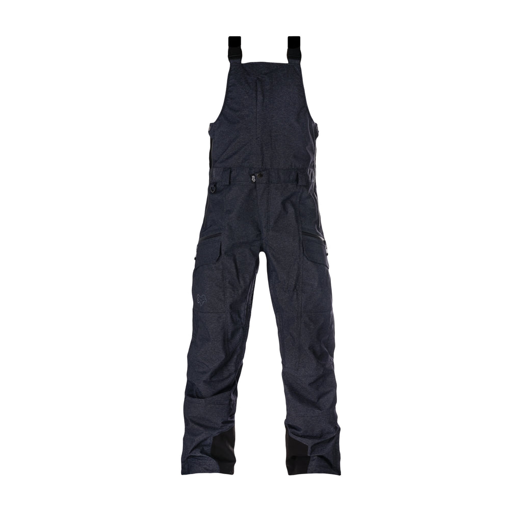 Monarch 3L Bib Pant Men's