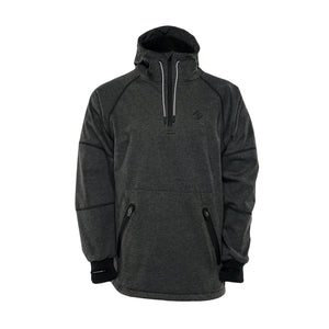 Performance Anorak Men's