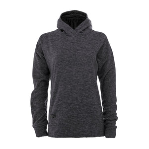 Polar Fleece Pullover Women's