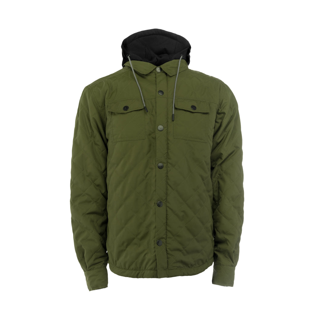 Workwear Jacket Men's