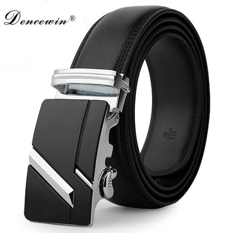 Mens' Belts