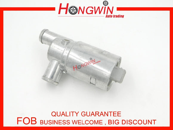 0280140512/02801 40512/034133455B / 034133455 Fuel Injection Idle Air Control Valve For VOLKSWAGEN / AUDI Motor - efair Best spare parts online shopping website