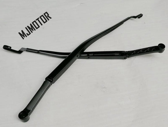 (1pair/set) Wiper Arm for Chinese Brilliance BS4 M2 Auto car motor parts 3002793 - efair Best spare parts online shopping website