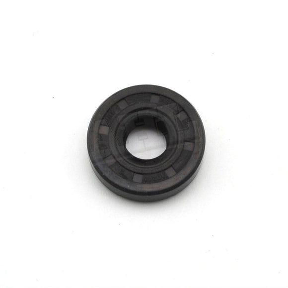 1pc motorcycle engine oil seal 10*26*7 10 26 7 10X26X7 10/26/7 10mmX26mmx7mm Sealing ring Motorcycle engine Sealing ring