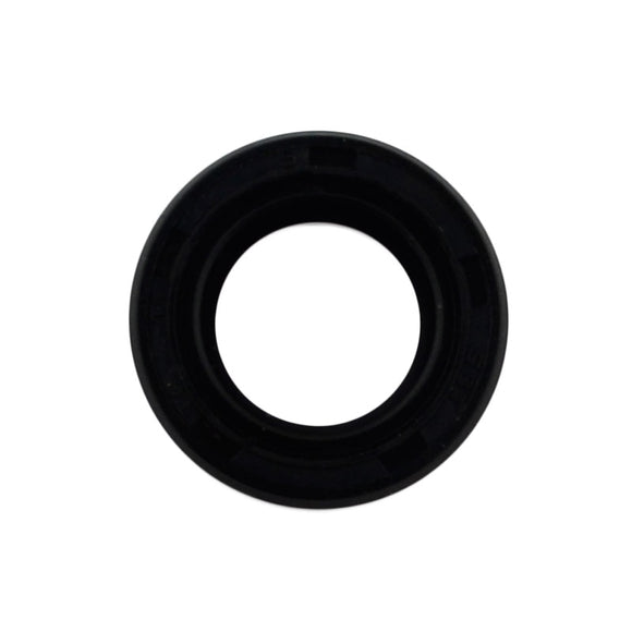 1pc motorcycle engine oil seal 12 18 3 12x18x3 12*18*3 Sealing ring Motorcycle engine Sealing ring