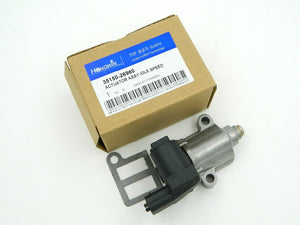 3515026960 /35150-26960 /35150 26960 IDLE AIR CONTROL VALVE FOR HYUNDAI ACCENT For KIA RIO RIO5 2006-2011 - efair Best spare parts online shopping website