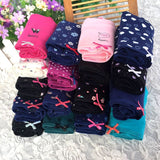 5XL  Ladies underwear woman panties plus size cotton  panties for women everyday underwear 5pcs/lot - efair.co