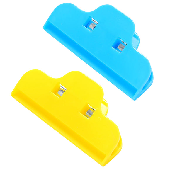 Fastening Clamps Mobile Phone Repair Tools Plastic Clips Fixture Fastening for Tablet Phone LCD Screen Adjustable Holders - efair Best spare parts online shopping website