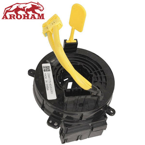 High Quality 25947775 Switch Assembly coil 20817721 For Chevrolet Cruze Buick Regal LaCrosse 95164178 22775303 95019460 - efair Best spare parts online shopping website