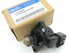 Idle Air Control Valve Fits: Mitsubishi Diamante Montero Montero Sport MD614678,MD628059,MD614706,MD614751,MD614679,AC249 - efair Best spare parts online shopping website