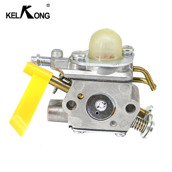 KELKONG Carburetor for ZAMA C1U-H60 Homelite Ryobi 308054013 308054012 308054022 308054025 Tool - efair Best spare parts online shopping website