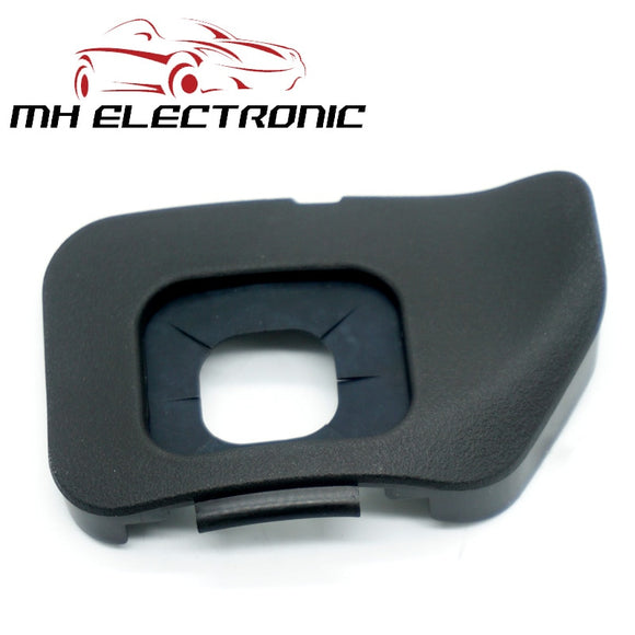 MH ELECTRONIC 45186-0D110-E0 45186-30180-C0 Cruise Control Cover For Toyota Yaris Crown Alphard HV Vellfire Land Cruiser Prado - efair Best spare parts online shopping website