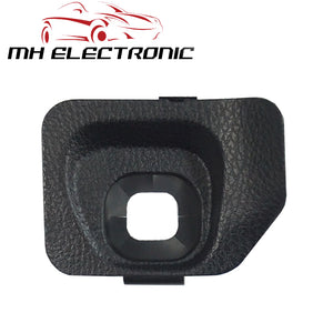 MH ELECTRONIC 45186-0E070-C0 45186-0F050-E0 45186-0G030-C0 45186-0P040-C0 45186-58020 Cruise Control Cover For Toyota E'Z Lexus - efair Best spare parts online shopping website