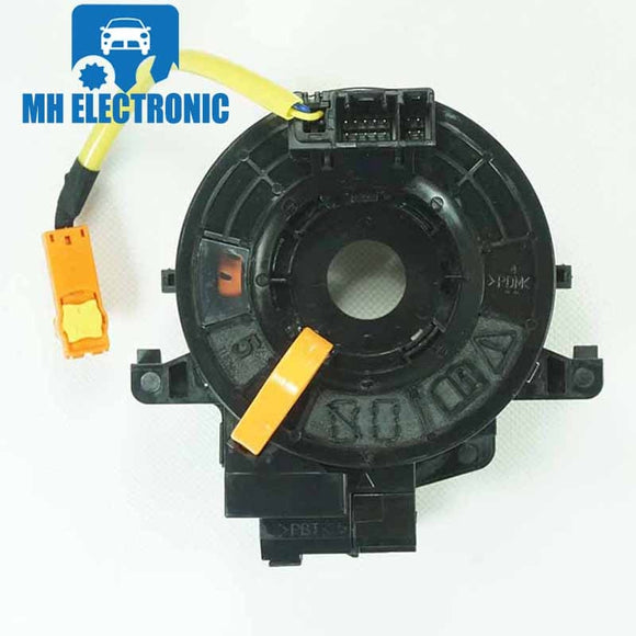 MH ELECTRONIC 84307-05030 8430705030 For Toyota Verso 2009 -Up Auris Hybrid 2007 - 2013 Avensis 2008 - 2011 Free Shipping - efair Best spare parts online shopping website