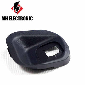 MH ELECTRONIC 84632-34011 84632-34017 45186-0P040-C0 451860P040C0 Cruise Control Switch Cover for Toyota Reiz 2010-2013 - efair Best spare parts online shopping website
