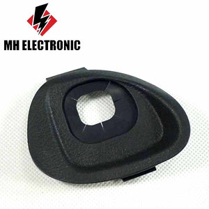 MH ELECTRONIC 8463234011 Steering Wheel Cover Lower Cruise Control Switch Cover 45186-06210-C0 for Toyota Camry Highlander - efair Best spare parts online shopping website