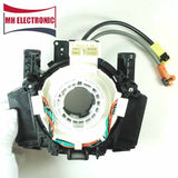 MH ELECTRONIC B5567-CB66A B5567CB66A B5567 CB66A For Nissan Versa Pathfinder Qashqai Murano Xterra 370Z Free Shipping - efair Best spare parts online shopping website
