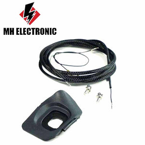 MH ELECTRONIC Cruise Control Accessories Gap 45186-53030-C0 45186-53030-CO for Toyota for Lexus CT200H 2010 for 84632-34011 - efair Best spare parts online shopping website