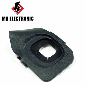 MH ELECTRONIC Cruise Control Cover Gap 45186-53030-C0 45186-53030-CO for Toyota for Lexus CT200H 2010 for 84632-34011 - efair Best spare parts online shopping website