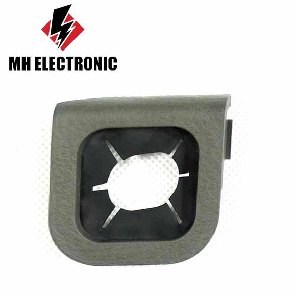 MH ELECTRONIC Cruise Control Switch Cover 45186-0F050-E0 45186-0F050-EO 451860F050EO 8463234011 8463234017 for Toyota E'Z Cover - efair Best spare parts online shopping website
