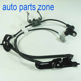 MH ELECTRONIC Front Right ABS Wheel Speed Sensor 89542-33090 8954233090 ALS1797 For Toyota Camry 06-11 For Lexus ES350 2007-2011 - efair Best spare parts online shopping website