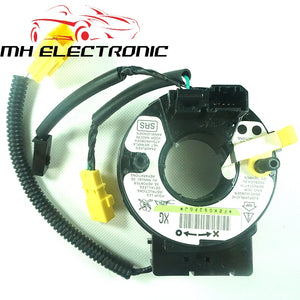 MH ELECTRONIC High Quality 77900-SEN-H01 For Honda Jazz & City 2003 - 2007 77900SENH01 With Warranty - efair Best spare parts online shopping website