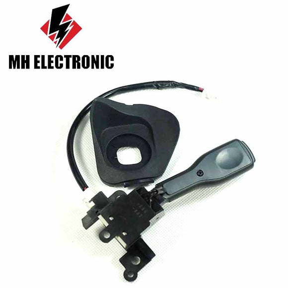 MH ELECTRONIC High Quality 84632-34011 84632-34017 45186-0N050-C0 for Toyota Crown Cruise Control Switch With Plastic Cover - efair Best spare parts online shopping website