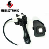 MH ELECTRONIC High Quality Cruise Control Switch + Cover 45186-02310-C0 For COROLLA ZRE18 2014 and RAV4 ASA44 ZSA4 2013-2015 - efair Best spare parts online shopping website