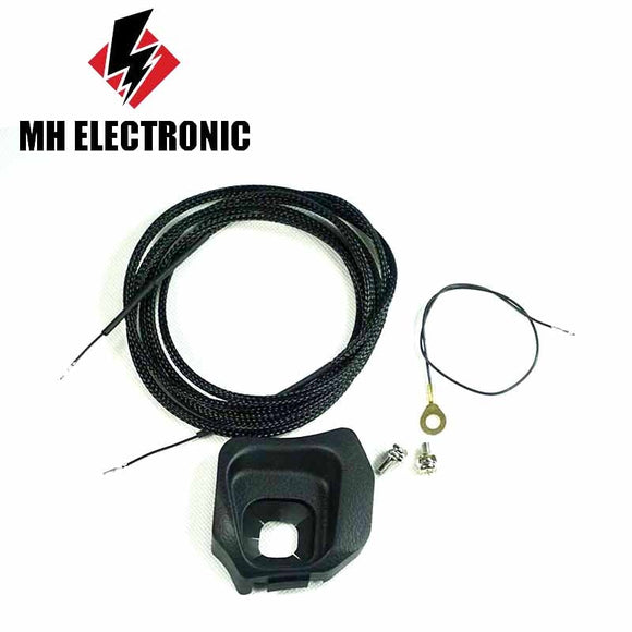 MH ELECTRONIC High Quality Cruiser Cruise Control Switch Accessories 45186-0G030-C0 45186-0G030-CO for Toyota Land - efair Best spare parts online shopping website