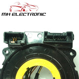 MH ELECTRONIC High Quality Free Shipping NEW 1105DAA00771N for MAHINDRA SCORPIO ESCORPION TATA 8CH - efair Best spare parts online shopping website