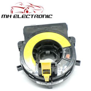 MH ELECTRONIC New For Hyundai High Quality 93490-4E120 934904E120  93490 4E120 Fast Shipping - efair Best spare parts online shopping website