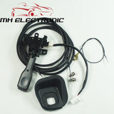 MH ELECTRONIC Set Cruise Control Switch NEW 45186-0P040-C0 45186-0P040-CO With Accessories for Toyota Reiz High Quality Warranty - efair Best spare parts online shopping website