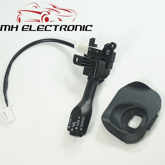 MH ELECTRONIC Steering Wheel Cruise Control Cover Gap for Toyota Camry (Hybrid) 45186-06300-C0 45186-06300-CO NEW!!! Quality!!! - efair Best spare parts online shopping website