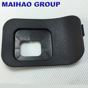 MH ELECTRONIC Steering Wheel Gap Cruise Control Cover Gap Stub 45186-02150-B0 4518602150B0 for Toyota Corolla RAV4 2007 - 2014 - efair Best spare parts online shopping website