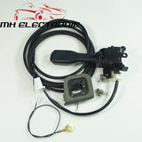 MH ELECTRONIC Top Quality 45186-0F050-E0 45186-0F050-EO for Toyota E'Z Set Cruise Control Switch with Accessories - efair Best spare parts online shopping website