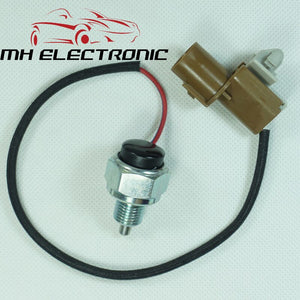 MH ELECTRONIC Transfer Gear Case Light Switch T/F Gearshift MR580155 For MITSUBISHI MONTERO 2004-2006  PAJERO WARRANTY!!! NEW!!! - efair Best spare parts online shopping website