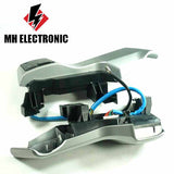 MH Electronic 84250-60160 8425060160 Steering Wheel Combination Audio Control Pad Switch For Toyota Land Cruiser Prado 2009 2010 - efair Best spare parts online shopping website